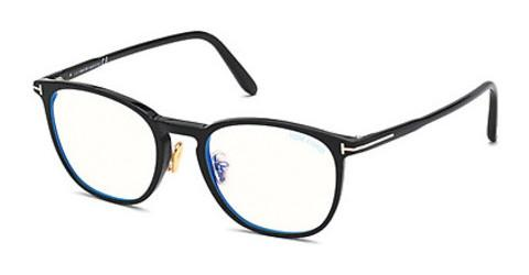 Lunettes design Tom Ford FT5700-B 001