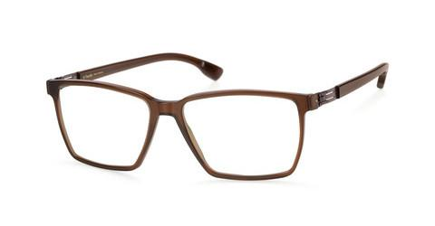 Lunettes design ic! berlin Axis (A0654 449053449007ml)