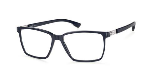 Lunettes design ic! berlin Axis (A0654 453001453007ml)