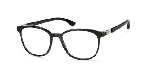 Lunettes design ic! berlin Ratio (A0661 451030451007ml)
