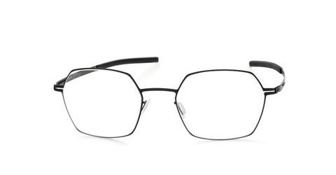 Lunettes design ic! berlin Coromell (M1420 002002t020071f)