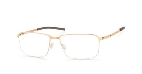 Lunettes design ic! berlin Lodos (M1472 032032t150071f)