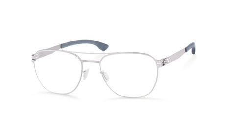 Lunettes design ic! berlin Mitte (M1482 001001t04007do)