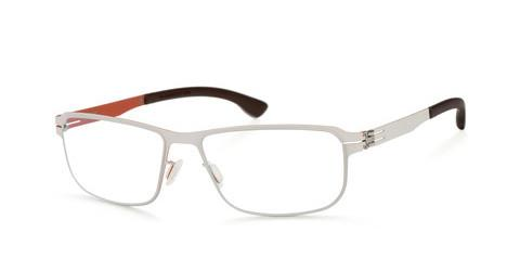 Lunettes design ic! berlin Andrew P. (M1518 147147t06007do)