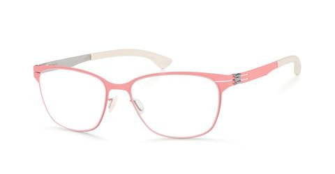 Lunettes design ic! berlin Mila Z. (M1522 149149t20007do)