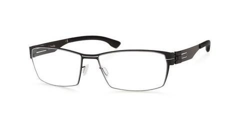 Lunettes design ic! berlin Sanetsch 2.0 (M1558 023023t02007do)