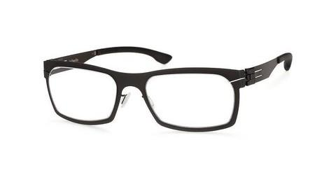 Lunettes design ic! berlin Urban 2.0 (M1559 002002t02007do)