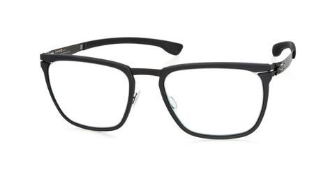Lunettes design ic! berlin The Everyman (RH0020 H48002R01007rb)