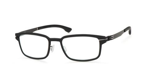 Lunettes design ic! berlin District (RH0032 H048002t02007do)