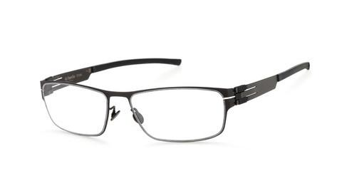 Lunettes design ic! berlin T 102 (T0070 022022s02007ft)