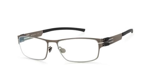 Lunettes design ic! berlin T 102 (T0070 058058s02007ft)