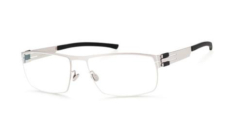 Lunettes design ic! berlin T 105 (T0073 047047s02007ft)