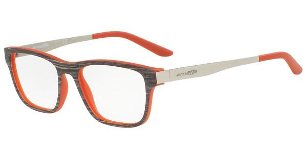 Arnette   AN7122 2430 BRUSH MT BROWN/MT ORANGE