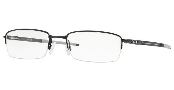 Oakley   OX3111 311102 SATIN BLACK