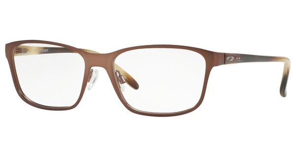 Oakley   OX3214 321403 SATIN BRUSHED CHOCOLATE