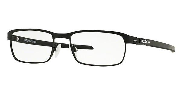 Oakley   OX5094 509401 POWDER COAL