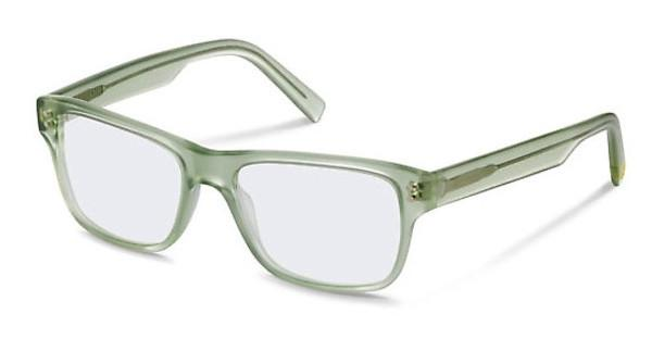 Rocco by Rodenstock   RR402 D light green