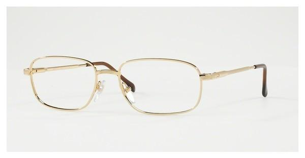 Sferoflex   SF2086 108 GOLD