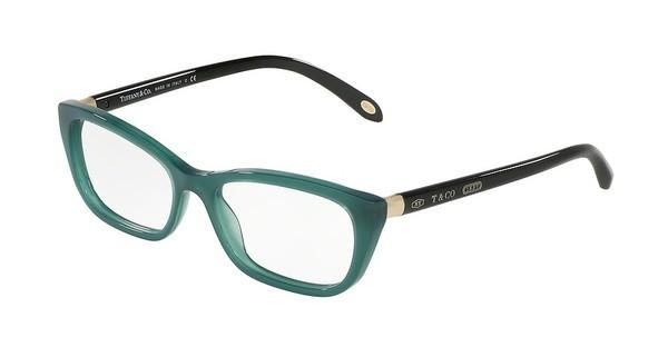 Tiffany   TF2136 8195 OPAL GREEN