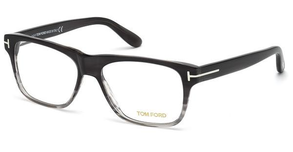 Tom Ford   FT5312 005 schwarz