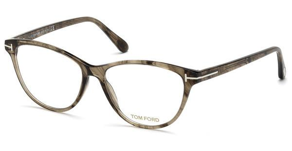 Tom Ford   FT5402 020 grau