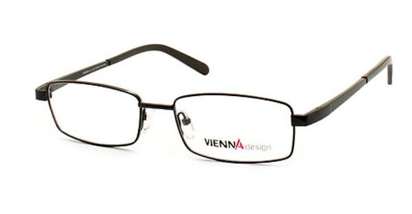 Vienna Design   UN415 01 black