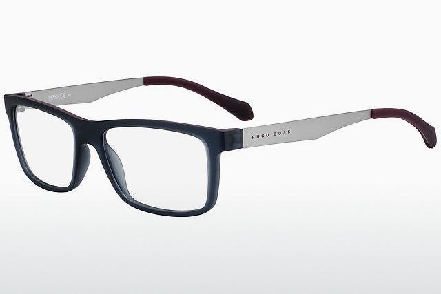 ed0fbcdf5c54f4 Acheter en ligne des lunettes à prix très bas (718 articles)