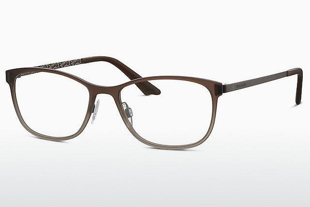 753534f4b30 Acheter en ligne des lunettes à prix très bas (1 676 articles)