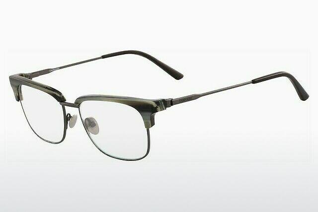 df58dcb8d9f8f4 Acheter en ligne des lunettes à prix très bas (23 articles)