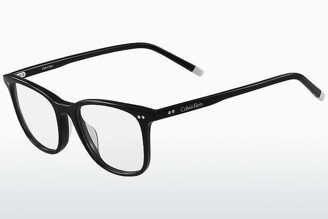0badd23e80c58f Acheter Calvin Klein en ligne à prix très bas