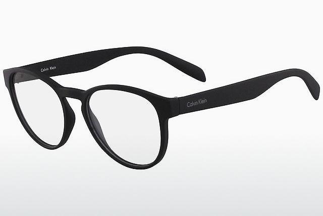 Acheter en ligne des lunettes à prix très bas (530 articles) 997831a9886f