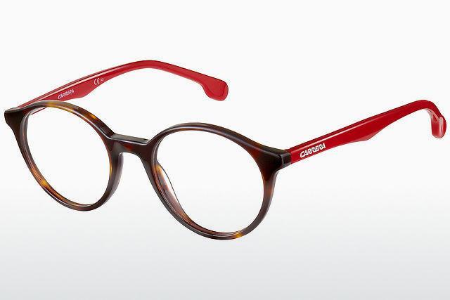 Acheter des lunettes de soleil en ligne à prix très bas (107 articles) 0d580b547f99