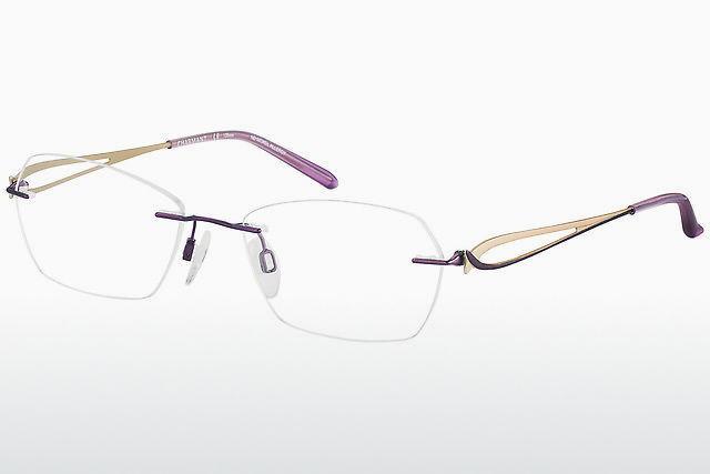 2fd086d8c3f9ed Acheter en ligne des lunettes à prix très bas (602 articles)