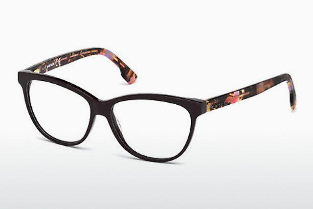 Acheter en ligne des lunettes à prix très bas (12 965 articles) 0e6d3344ff3b