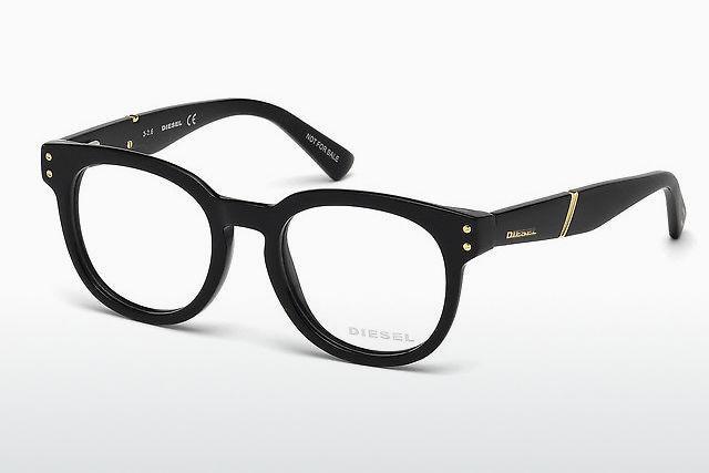 a8d19f3067e61e Acheter en ligne des lunettes à prix très bas (3 193 articles)