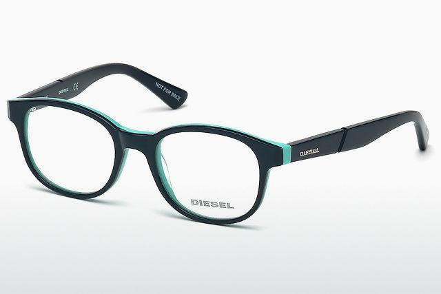 Acheter en ligne des lunettes à prix très bas (3 272 articles) b2d361dd455a