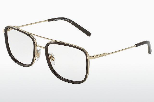 Acheter Dolce   Gabbana en ligne à prix très bas dfe6e3121972