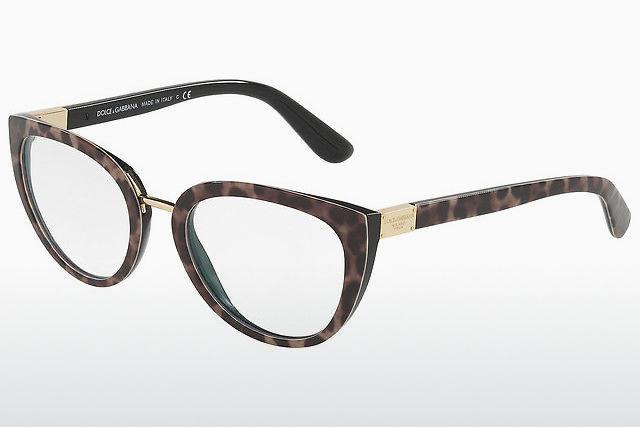 Acheter en ligne des lunettes à prix très bas (2 033 articles) 7ee3ce57acd7
