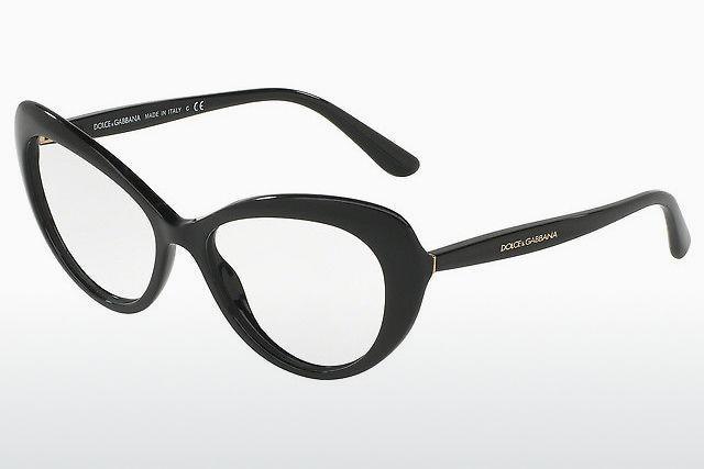 86670cb426ab53 Acheter en ligne des lunettes à prix très bas (2 033 articles)