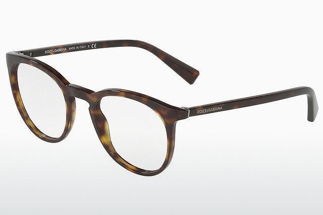 0fa444c8fd3 Acheter Dolce   Gabbana en ligne à prix très bas
