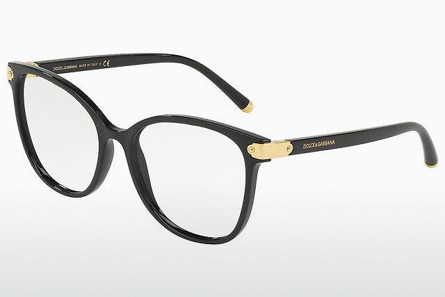 d922a3cc38 Acheter Dolce & Gabbana en ligne à prix très bas