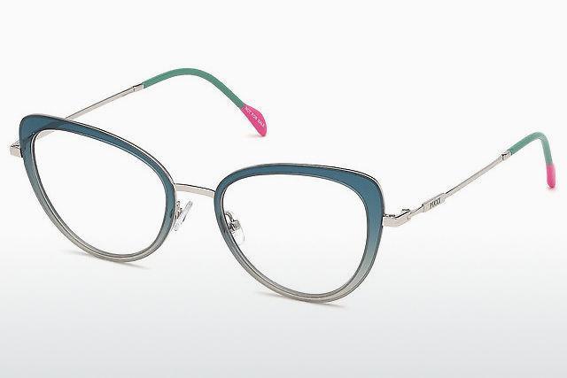 18d523623bbc50 Acheter en ligne des lunettes à prix très bas (45 articles)