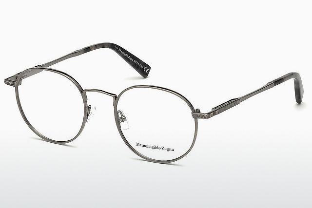 81e5962570681b Acheter en ligne des lunettes à prix très bas (3 272 articles)