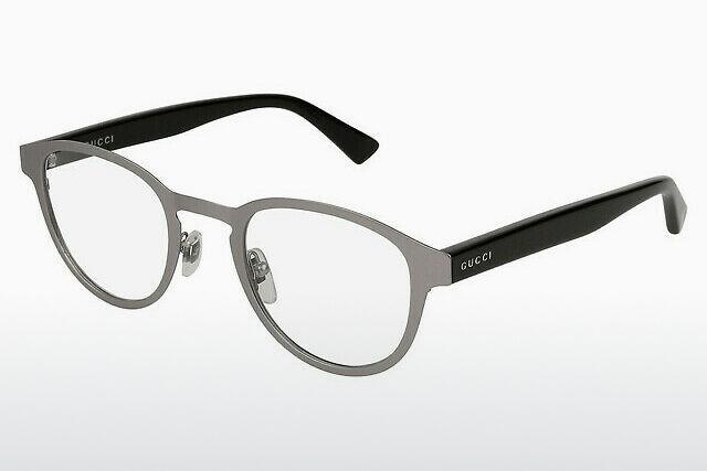 Acheter en ligne des lunettes à prix très bas (3 012 articles) 98d739bd45fa