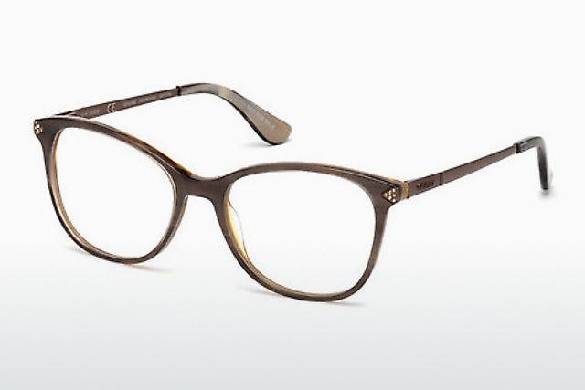 Acheter en ligne des lunettes à prix très bas (158 articles) f5668d650cf6