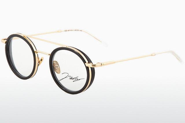 10034cac5744e2 Acheter en ligne des lunettes à prix très bas (28 332 articles)