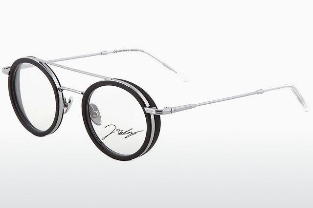05fe6005619 Acheter en ligne des lunettes à prix très bas (25 320 articles)