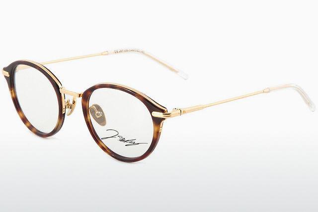 Acheter en ligne des lunettes à prix très bas (28 332 articles) 8ee4048a745e