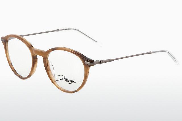b0445ee595f0f4 Acheter en ligne des lunettes à prix très bas (28 332 articles)