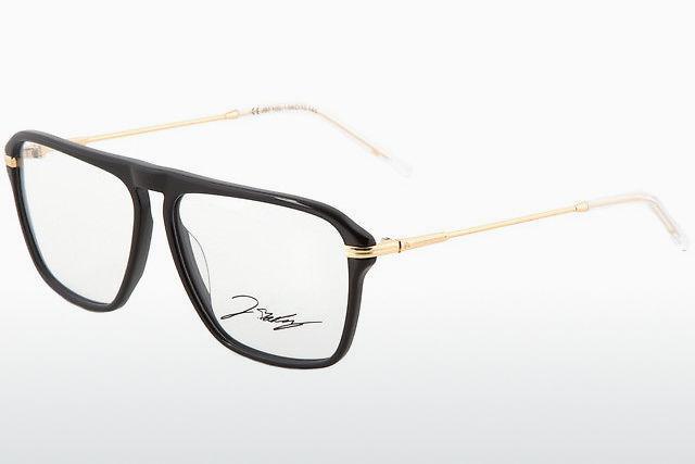 bf97dede82e285 Acheter en ligne des lunettes à prix très bas (28 332 articles)